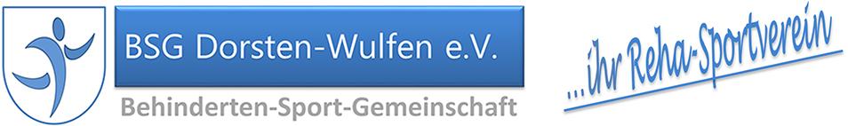 BSG Dorsten-Wulfen e.V.